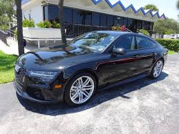 lexus suv for sale miami new damaged salvage and distressed vehicles for sale