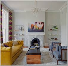 living room beautiful fireplace designs with brown awesome stone
