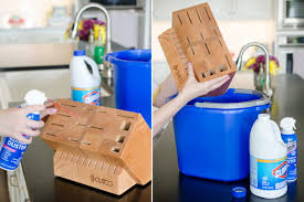 neat freaks 18 extreme cleaning tips for neat freaks the krazy coupon lady