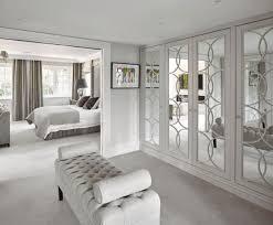 luxury bespoke wardrobes dressing rooms and walk in wardrobes in