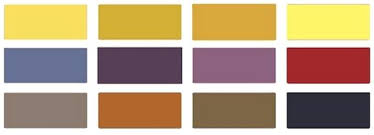 colors that match with purple what colours match purple what colors when mixed together make