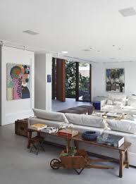 Wohnzimmer Glastisch Deko 70 Moderne Innovative Luxus Interieur Ideen Fürs Wohnzimmer