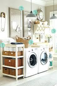 Retro Laundry Room Decor Laundry Room Accessories Vintage Laundry Room Accessories