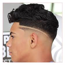 black men comb over hairstyle new hairstyles for black men also low skin fade with line up and