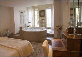 hotel chambre avec privatif paca chambre avec privatif aquitaine 383098 chambre d hotel