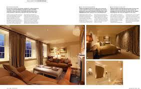 homes and gardens lighting feature john cullen lighting house lighting lighting for the home residential lighting lighting feature lighting design