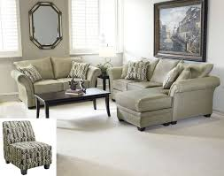 Green Chenille Sofa 21 Best Hughes Furniture Images On Pinterest Accent Pillows