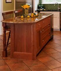 islands for a kitchen best custom kitchen islands art decor homes