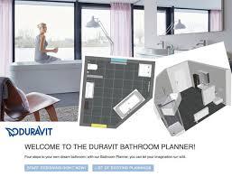 3d bathroom planner sa décor u0026 design blog