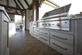 custom kitchen cabinets louisville ky cornerstone kitchen bath home