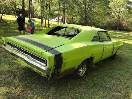 1970 dodge charger green mopar 1970 dodge charger r t 440 sublime green 1968 1969 69 70 no