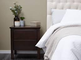 king single bed kids beds hardwood b2c furniture