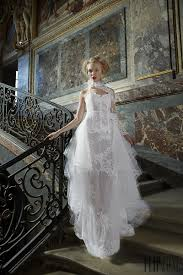 cymbeline wedding dresses cymbeline fontainebleau 2016 collection bridal