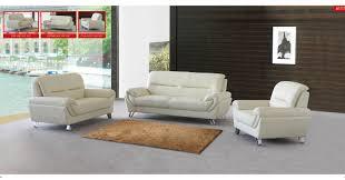 Cheap Livingroom Chairs 100 Livingroom Furniture Sale Contemporary Living Room