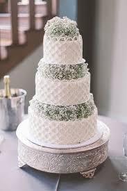 Simple Wedding Cake Designs Excellent Inspiration Ideas Wedding Cakes Lace On Wedding Cakes