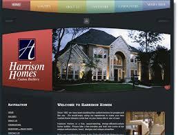 home design builder flowy home builder website design r45 in stunning small remodel