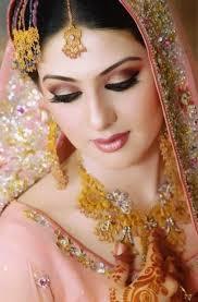 dulhan makeup ideas 2014 girls hd wallpapers free download