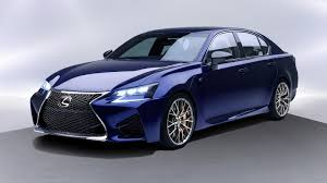 lexus gs sales figures the motoring world us sales september toyota lexus scion from