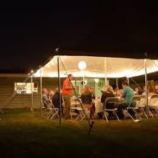 backyard tent rentals boulder tent rentals 10 photos u0026 10 reviews party equipment