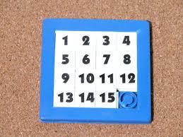 Basta Jogo de quebra-cabeça desenvolvido com JavaScript - Clube dos Geeks #XF62