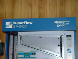 Superflow Flow Bench Dsc03257 Jpg
