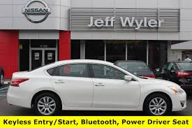 nissan altima 2013 trade in value used 2013 nissan altima for sale louisville ky