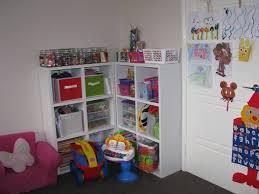 kids storage ideas ikea playroom storage ideas for kids best house design