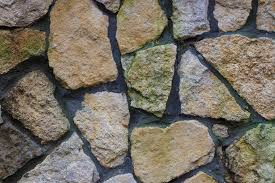 free picture stone wall texture fence