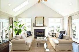 traditional living room pictures updated traditional living room best modern traditional decor ideas