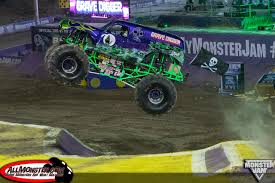 2015 monster jam trucks las vegas nevada monster jam world finals xvi freestyle march