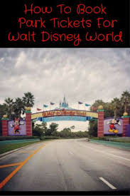 Save Money On Disney World 759 Best Images About Disney World Must Knows On Pinterest