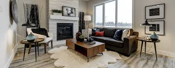 edmonton home staging company 780 452 4527 sherwood park st