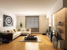 simple home interior design ideas simple interior design home interior design ideas