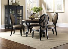 oval back dining room chairs creative in other home design