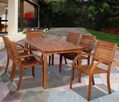 Sling Back Patio Dining Sets - sears patio furniture sets patio furniture find relaxing outdoor