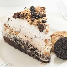 chocolate cake base recipe 28 images basic eggless chocolate