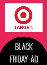 target black friday 2017 hattiesburg ms famous brands updated with honest taglines 21 pictures