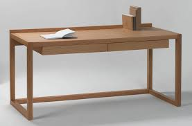 designer office desk design office desk cool 21 white executive desk office interior