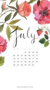 best 25 calendar march ideas on calendar wallpaper 83 best ideas for calendar images on bullet journal