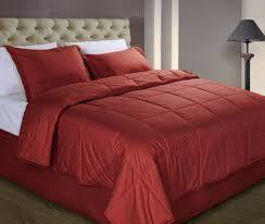 Marilyn Monroe Bedding Set by 100 Cotton Comforter Plaid Sullivan 100 Cotton Comforter Set