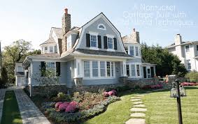 gambrel style homes style home plans nantucket shingle style house plans nantucket style