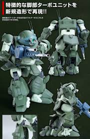 armored trooper votoms the 115 best images about armored trooper votoms on pinterest