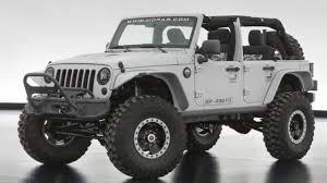 jeep wrangler v8 2013 jeep wrangler mopar recon 6 4 hemi v8 470 cv easter jeep