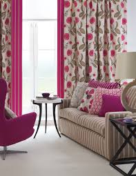 serendipity prints u0026 embroideries collection by blendworth