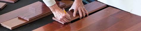 flooring miami fl flooring contractors casafix