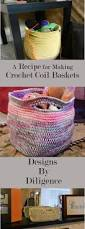 free crochet home decor patterns this is a great recipe pattern for making your own home decor coil