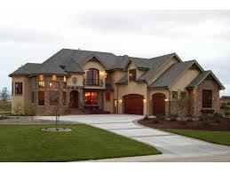 Fancy House Plans by Best 25 Luxury Home Plans Ideas On Pinterest Luxury Floor Plans