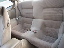 Nissan 350z Back Seat - 300zx back seat on 300zx images tractor service and repair manuals