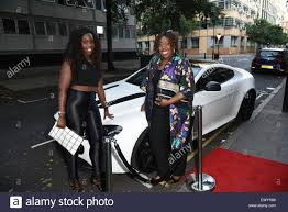 london uk 2nd july 2015 actress petra letang attends the my