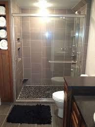 X  Bathroom Design For Exemplary X Bathroom Design Photo Of - 6 x 6 bathroom design